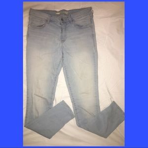 🔷🔹Old Navy Rock Star Jeans